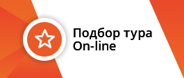 poisktura online