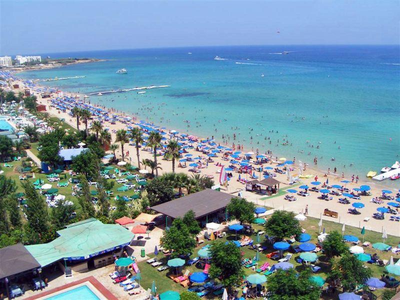 Чем заняться на Кипре