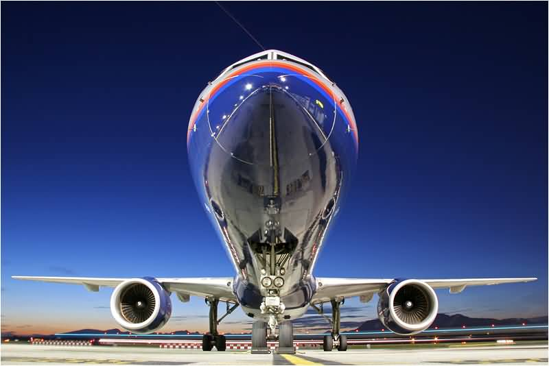 Способы экономии на покупке авиабилетов