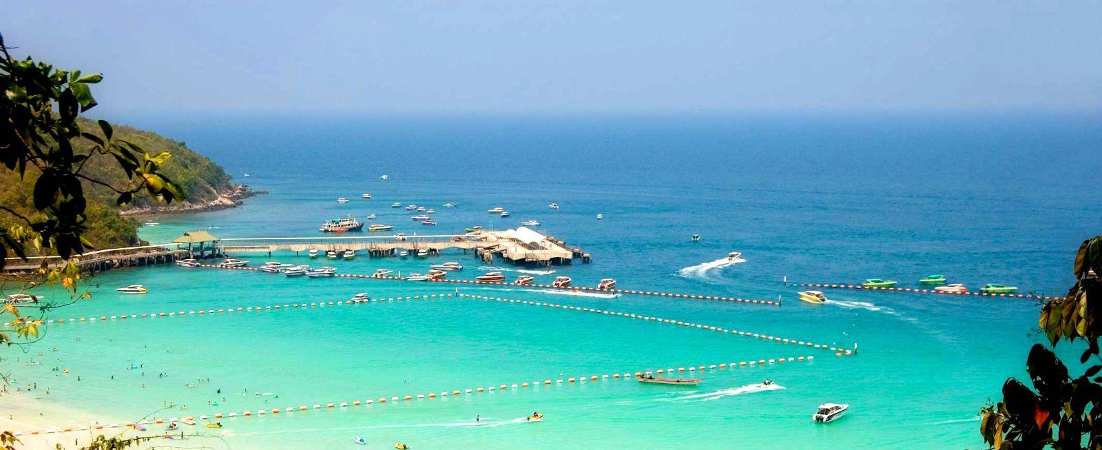 Таиланд перед сезоном
