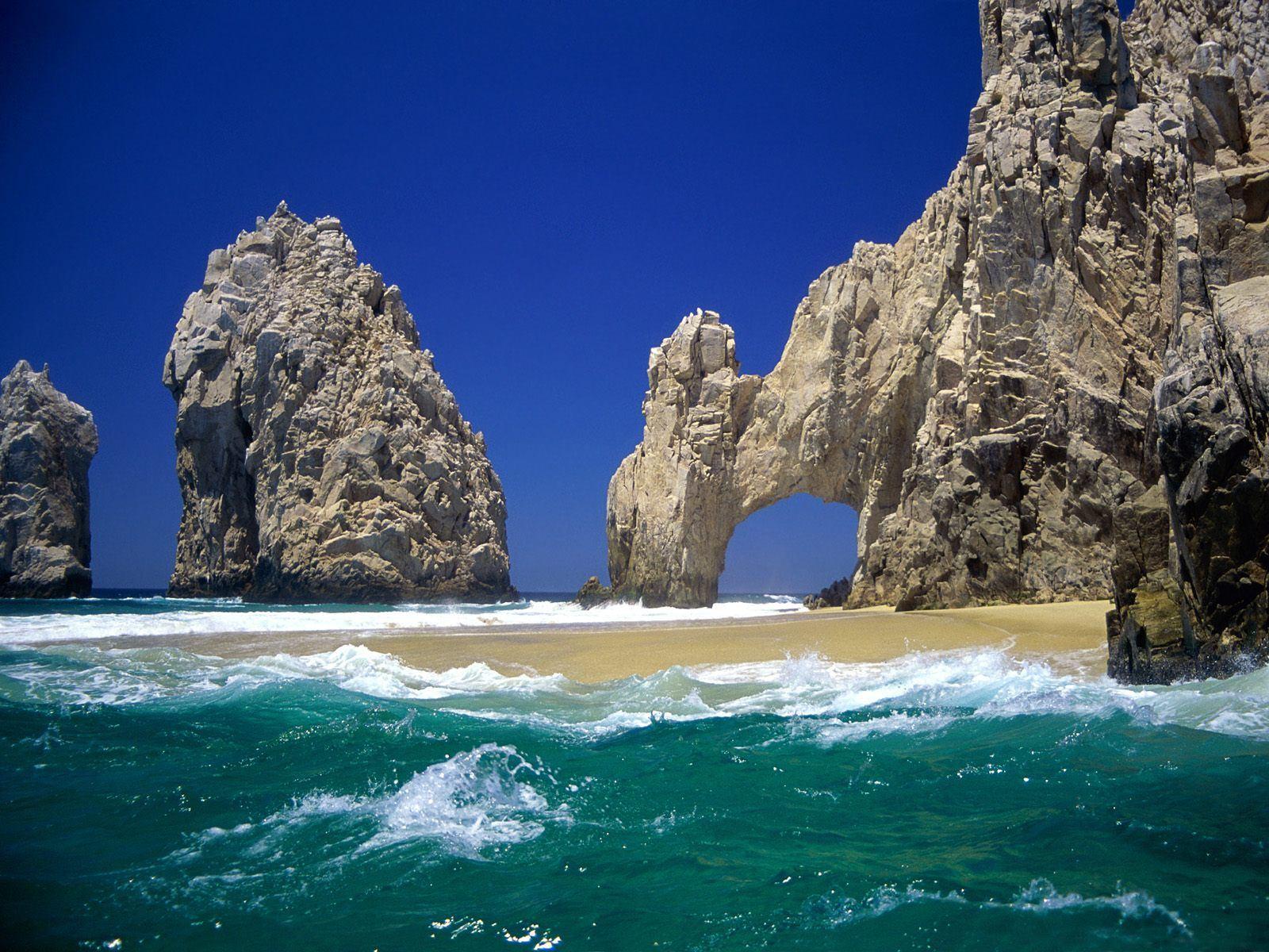 Что нужно знать для отдыха в Мексике - полезные советы туристам