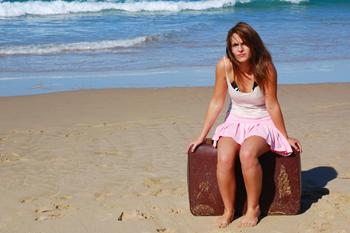 5 топовых обманов туристов за границей